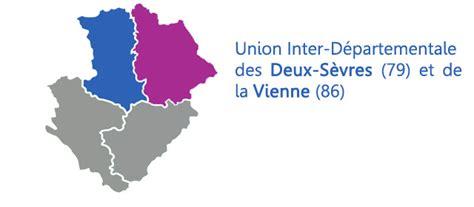 calcul repartition sieges elections professionnelles vers une fusion de la cftc vienne et deux sèvres cftc