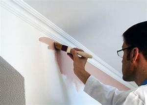 Wand Richtig Streichen : tipps zum streichen adler farbenmeister ~ Eleganceandgraceweddings.com Haus und Dekorationen