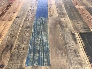 parquet pin ancien support contrecolle bca materiaux With parquet récupération