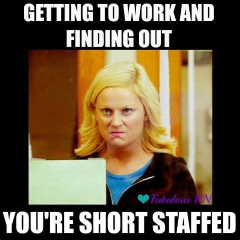 Nurse Meme - 100 funniest nursing memes on pinterest our special collection nursebuff
