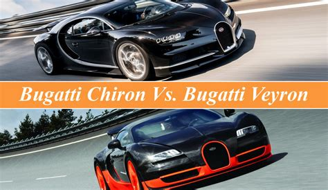 The car had to have more than 1,000 hp; Bugatti Veyron: Latest News, Reviews, Specifications ...