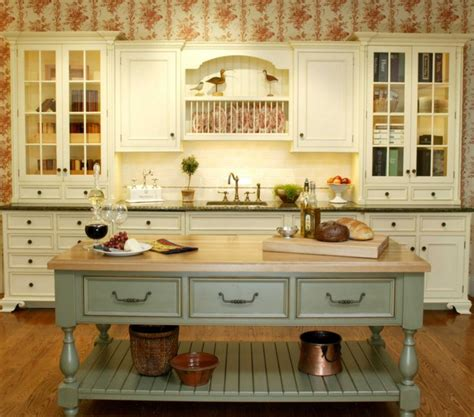 country kitchen wallpaper ideas charming ideas country decorating ideas 6176