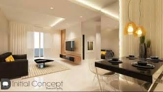 Black Leather Sofa Living Room Design Gallery