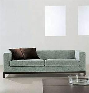 Latest Furniture: Sofa Designs