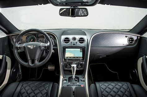 bentley continental gt reviews research   models