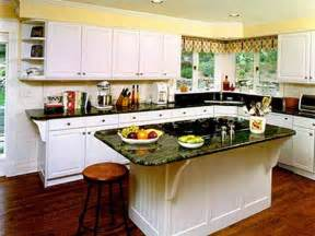 small kitchen island with sink kitchen paint color combinations kitchen cabinet
