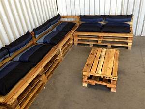 pallet sectional sofa with storage pallet furniture With pallet sectional sofa plans