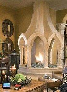 1000+ images about Fireplaces - unique & unusual on ...