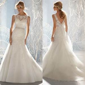 ivory color wedding dresses wedding and bridal inspiration With ivory colored wedding dresses