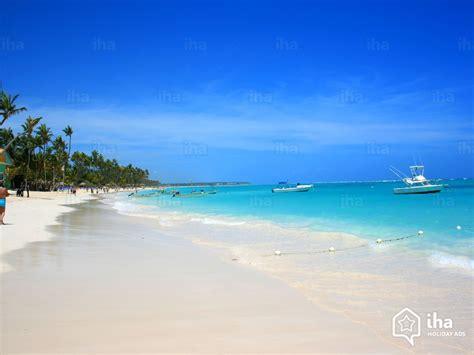 location de canap location république dominicaine dans un chalet pour vos