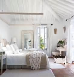 Chic Bedroom Ideas White Shabby Chic Bedrooms 2012 I Shabby Chic