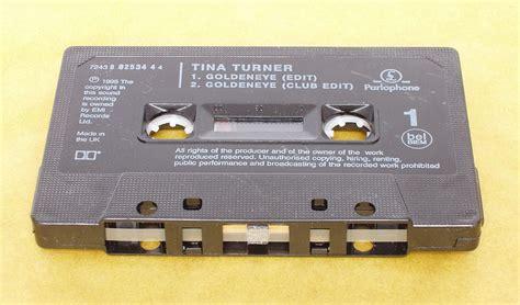 cassette single wikipedia