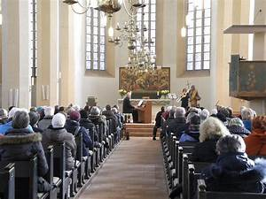 Neustädter Markt Hildesheim : musik zur marktzeit erklingt zum 1700 mal ~ Orissabook.com Haus und Dekorationen