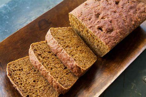 anadama bread recipe simplyrecipes com