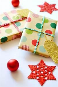 emballage cadeau noel idees accueil design et mobilier With idee de terrasse exterieur 9 decoration de paques avec ballons et ficelle idees