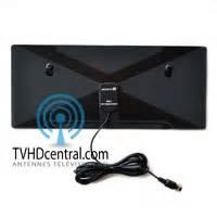 Meilleur Antenne Tv Interieur : antenne int rieure ~ Premium-room.com Idées de Décoration