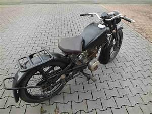 Dkw Sb 200 : dkw sb 200 37 zum restaurieren mit vielen bestes angebot ~ Jslefanu.com Haus und Dekorationen