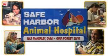 lake seminole animal hospital scbr supporters