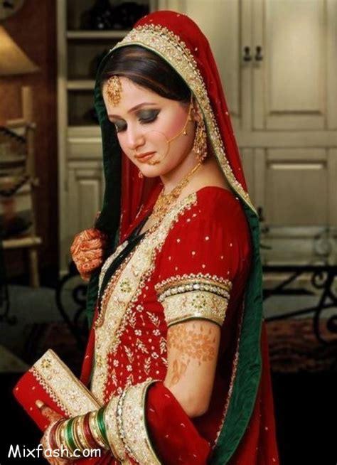 matrimonial  wedding photographer  hyderabad