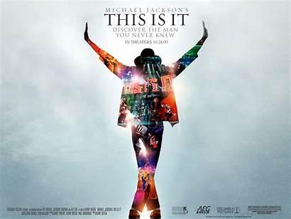 Michael Jackson Movies