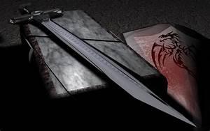 Dragon Sword Wallpaper Desktop #1230 Wallpaper | High ...