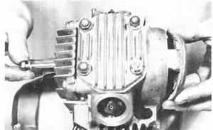 Inhalt Berechnen Zylinder : kategorie motor honda dax wiki fandom powered by wikia ~ Themetempest.com Abrechnung