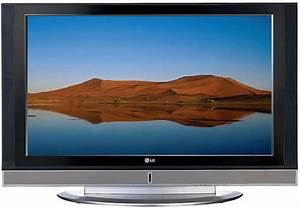 Lg 42pc1rv   42pc1rva Plasma Tv Service Manual  U0026 Repair