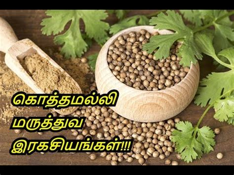 Niacin Meaning In Tamil | Health Products Reviews