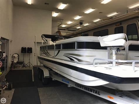 Craigslist Florida Hurricane Deck Boat by Used Hurricane Boats For Sale Page 5 Of 12 Boats