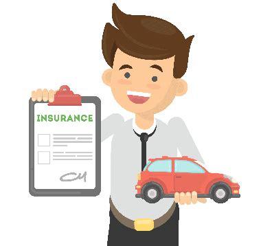 cheap car insurance minneapolis mn affordable auto