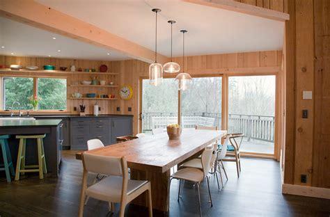 55 best kitchen lighting ideas matching kitchen dining