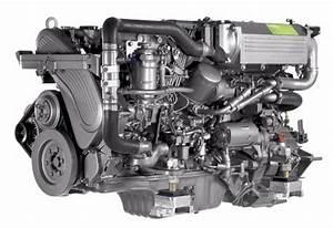 Yanmar 6lp 6lpa Dte Ste Dtze Engine Workshop Service Manual