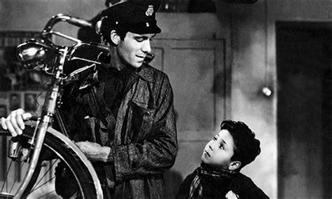 guilt  rubble  essential post war films indiewire