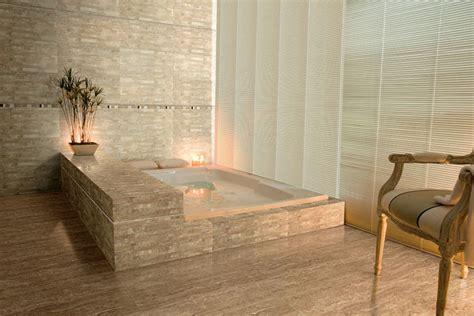 cuisine porcelanosa faience salle de bain jusqu au plafond à beziers evreux