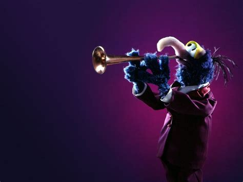 muppets  muppets  great gonzo wallpaper kids