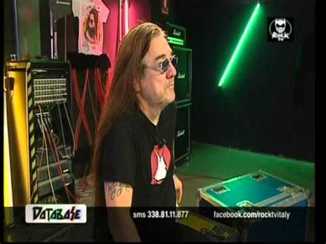 Vasco Radiohead Pino Su Quot Ad Ogni Costo Quot Di Vasco Cover Di Quot Quot Dei