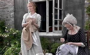 Barton Cottage   Jane Austen's World