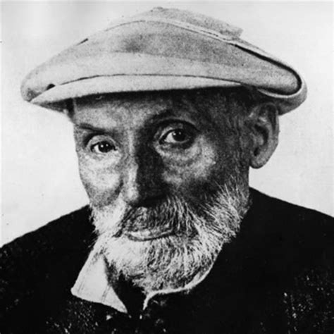 Pierre Auguste Renoir Painter Biography