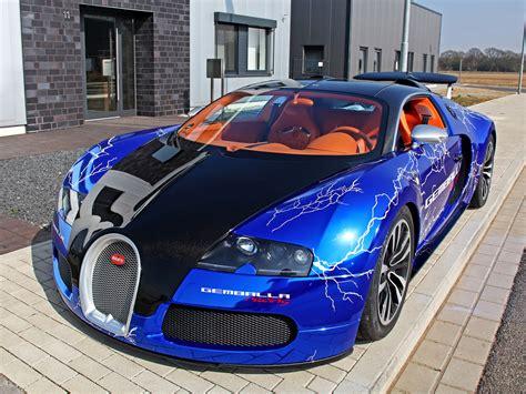 Fondée en 1909 par le constructeur italien ettore bugatti, l'entreprise française est longtemps considérée comme pionnière dans le domaine de l'automobile et. Bugatti HD Wallpaper | Background Image | 1920x1440 | ID:237657 - Wallpaper Abyss