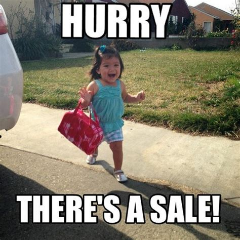 Yard Sale Meme - best 25 sales meme ideas that you will like on pinterest party online facebook party and