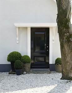Beetgestaltung Mit Kies : 1001 beispiele f r vorgartengestaltung mit kies ~ Whattoseeinmadrid.com Haus und Dekorationen