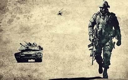 Wallpapers Ranger Army Mobile Kulturverk