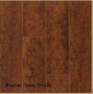 laminate flooring definition laminate flooring wood laminate flooring definition