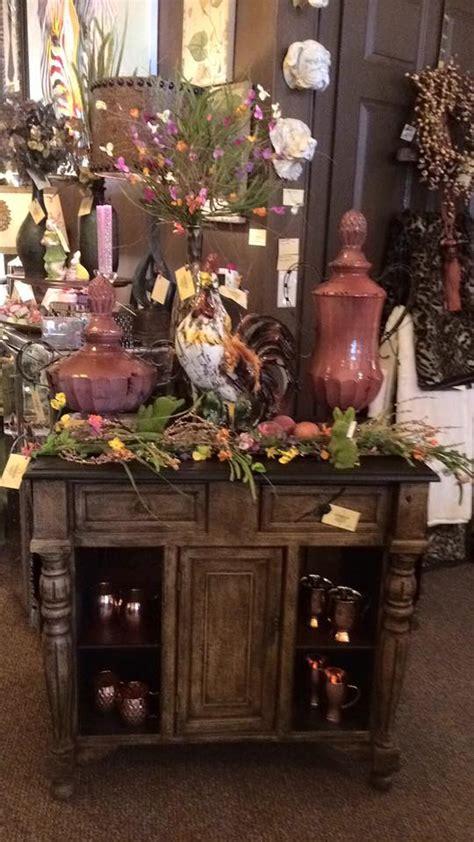 Copperopolis Home Gift Facebook