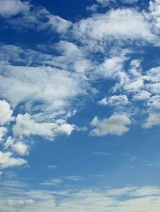 Wolken In Rose : madonna hot webgrafiken hintergrund ~ Orissabook.com Haus und Dekorationen