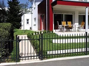 Bilder Kaufen Günstig : z une kaufen ohne versandkosten zaun ~ Buech-reservation.com Haus und Dekorationen