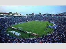 Nuevo estadio de Cruz Azul requiere apoyo de Cooperativa