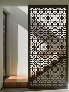 Divider Astounding Decorative Room Dividers Marvelous