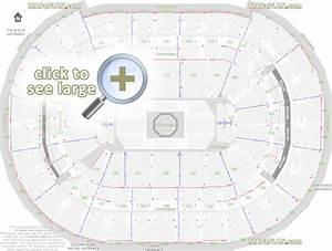 Brisbane Entertainment Centre Seating Chart Washington Dc Verizon Center Seat Numbers Detailed Seating