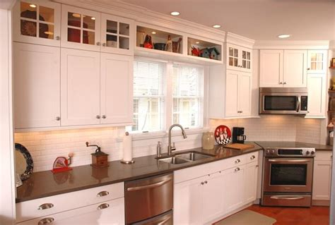 above kitchen cabinet storage ideas 14 creative ideas for pantry and kitchen storage